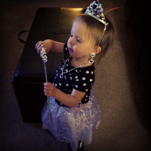 raina princess.jpg