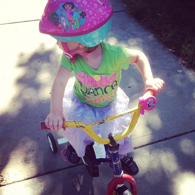 raina bike.jpg