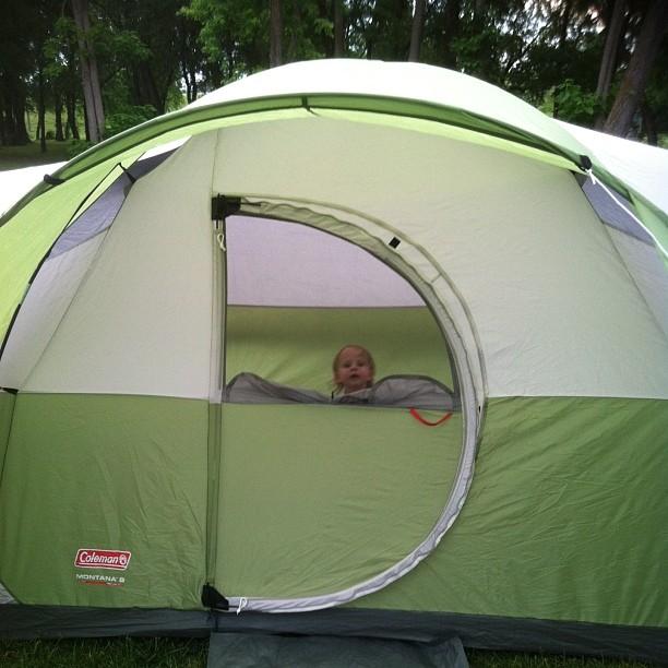 raina tent.jpg