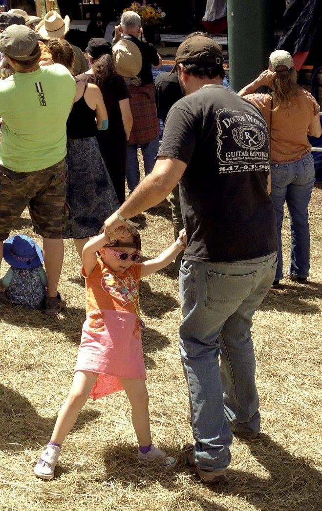 daddy raina dance.jpg