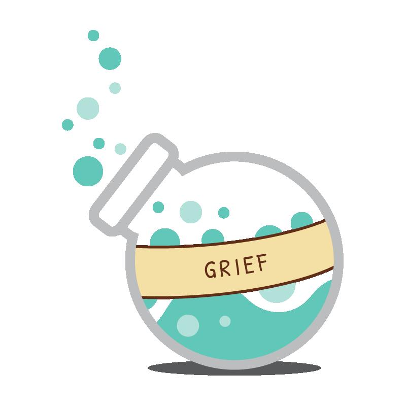 grief.png