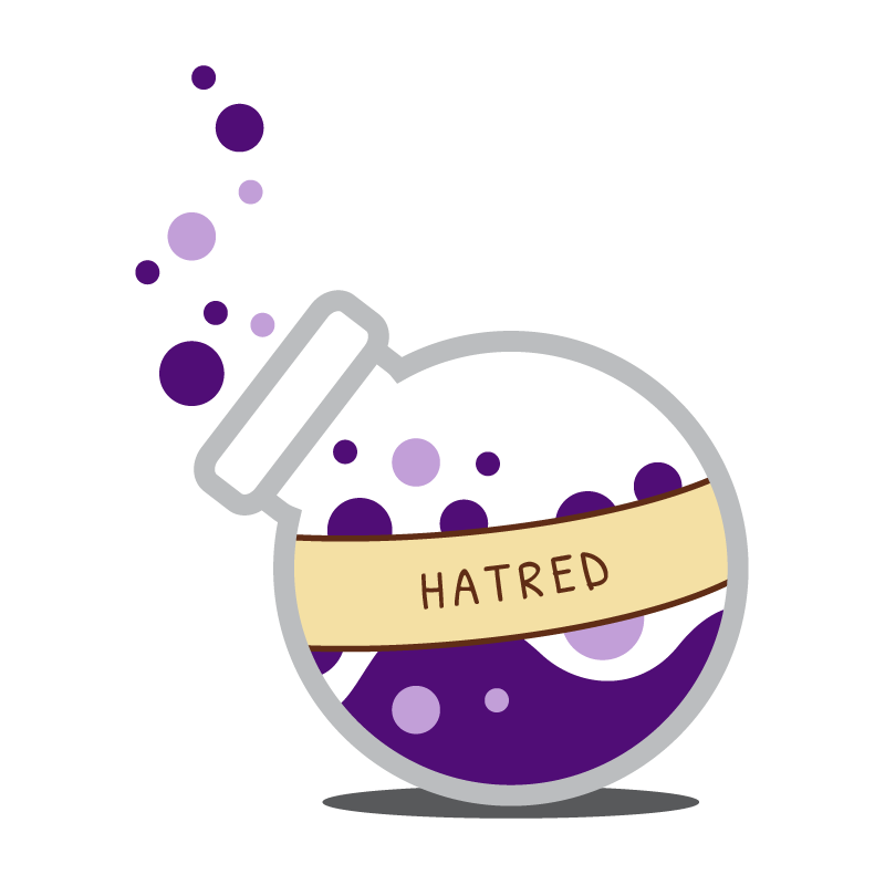 hatred.png