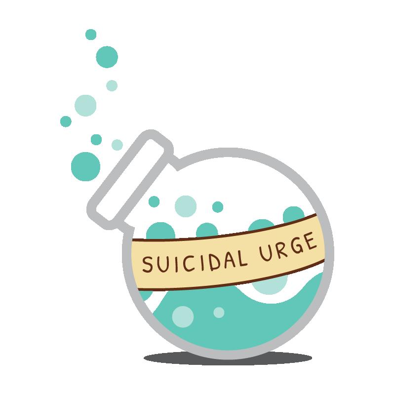 suicidal-urge.png