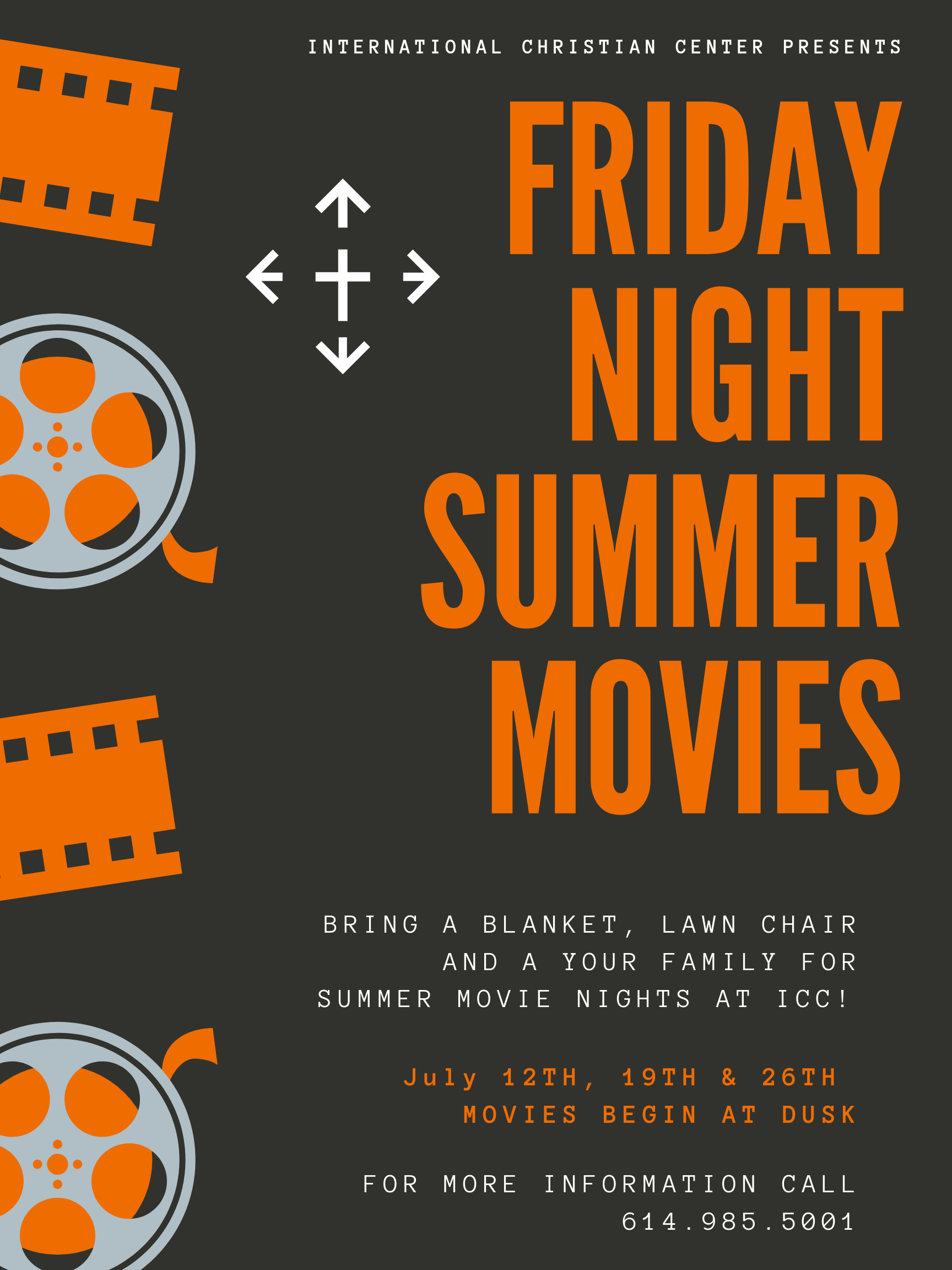 MOVIE NIGHTS IN JULY 1.0 (1).png