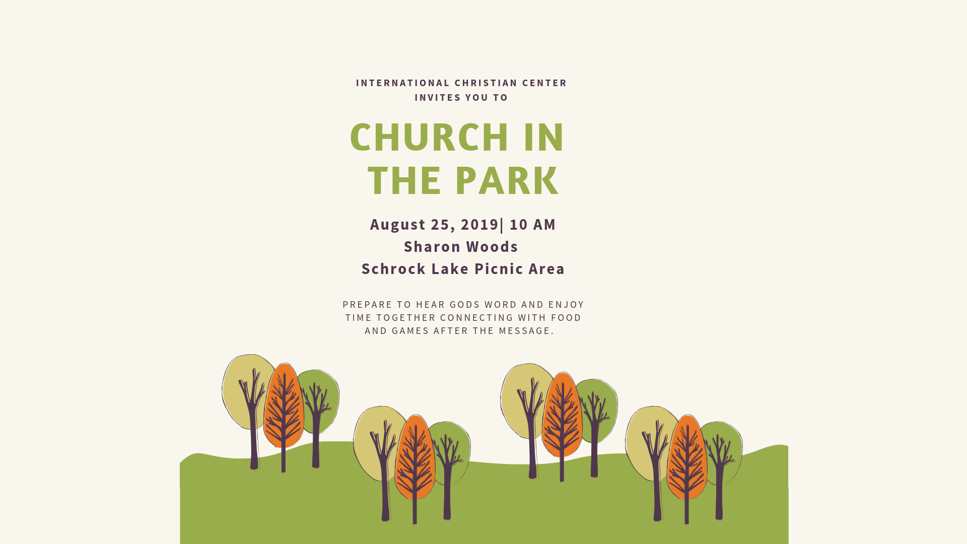 Copy of Portrait Church in the Park 2.0.png