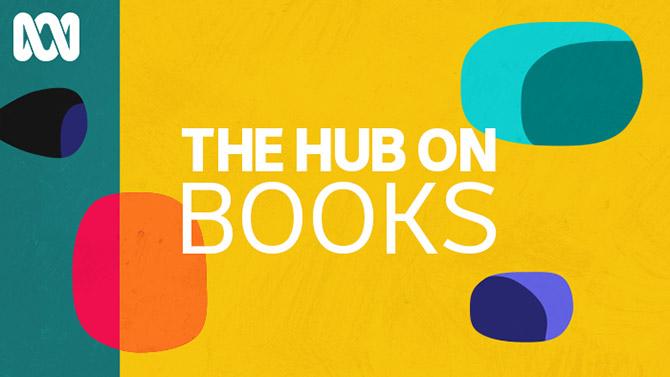 the-hub-on-books-data.jpg