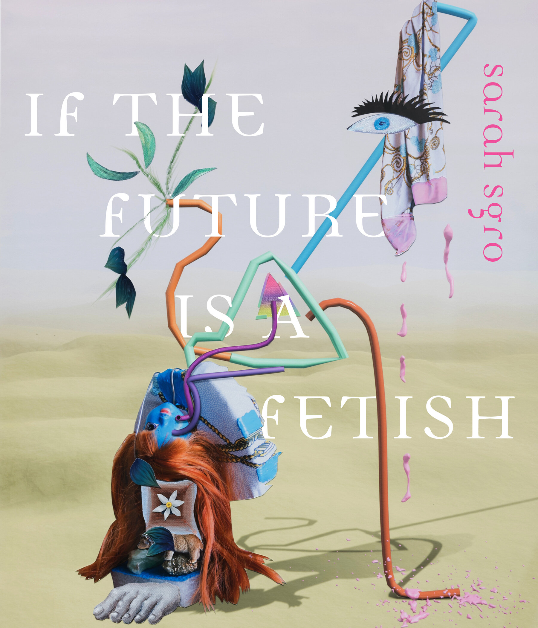 Future Fetish Front 1.jpg