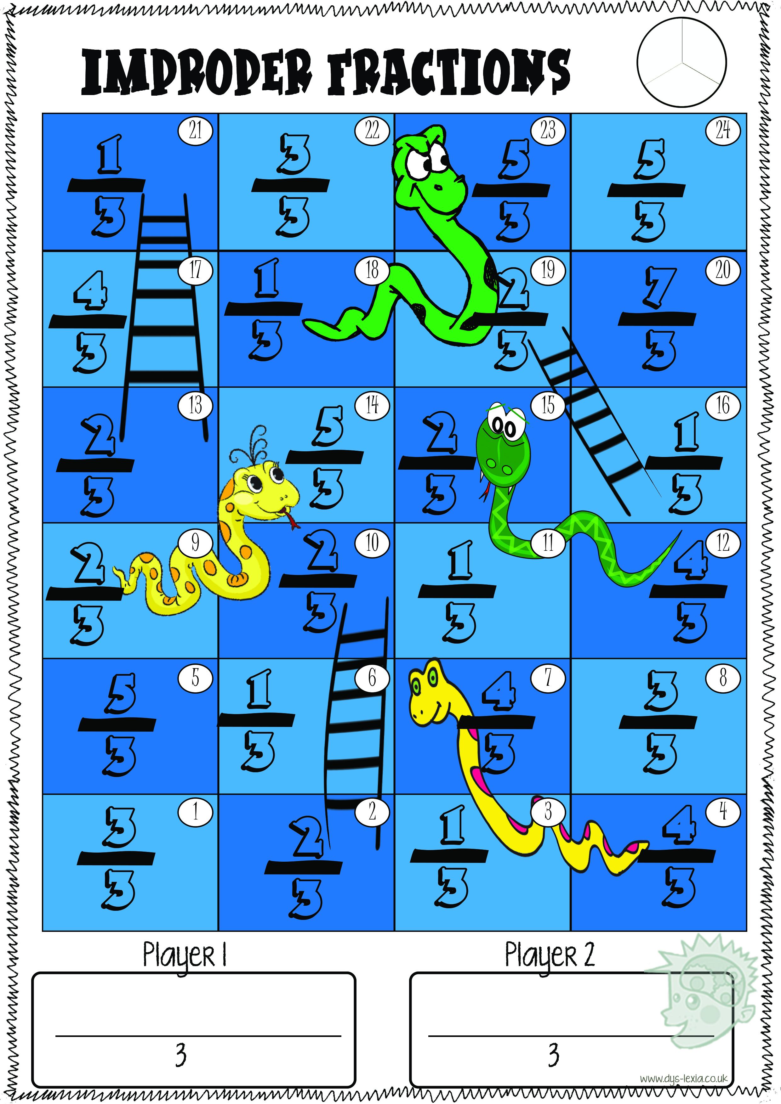 snakeladder.3rd.jpg