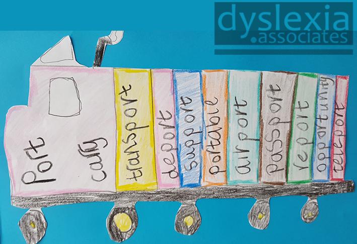 root.port.dyslexia.associates