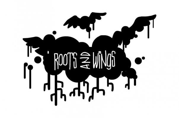 rootsandwingslogo.jpg
