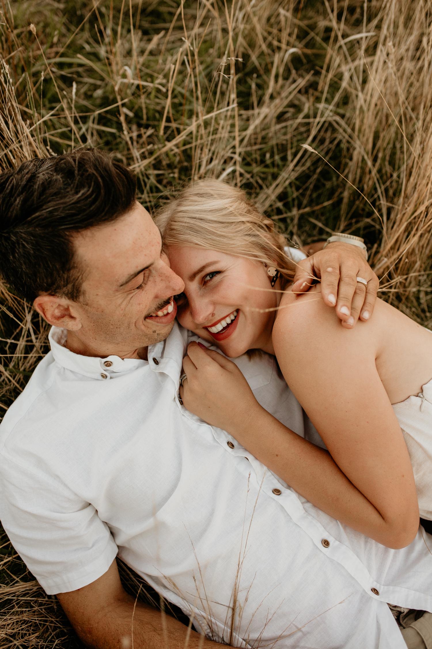 NessChrisWatson-NewZealandPhotographer-GoldenHour-Couple-Adventure-6158.jpg