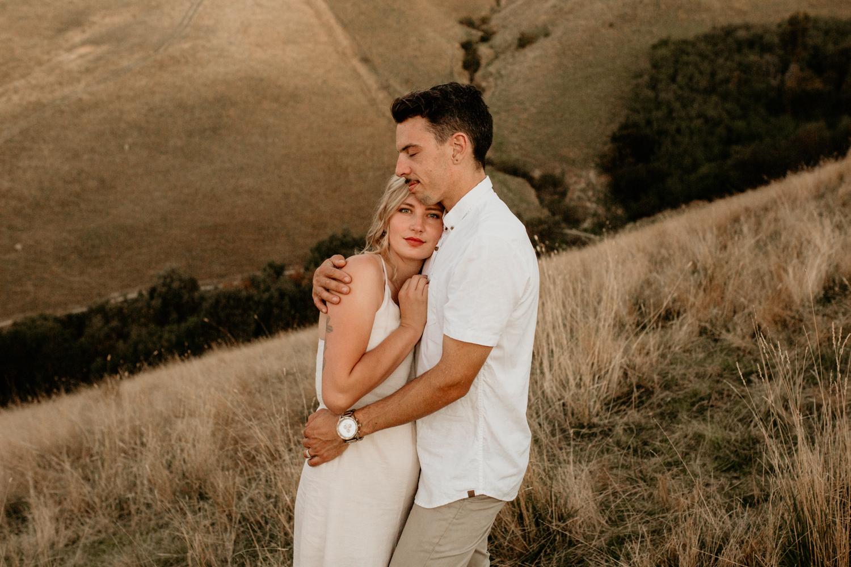 NessChrisWatson-NewZealandPhotographer-GoldenHour-Couple-Adventure-6364.jpg