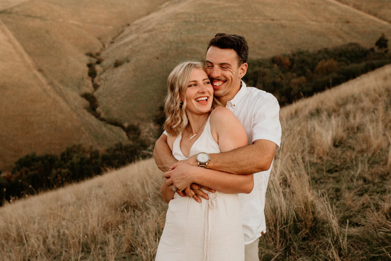 NessChrisWatson-NewZealandPhotographer-GoldenHour-Couple-Adventure-6399.jpg