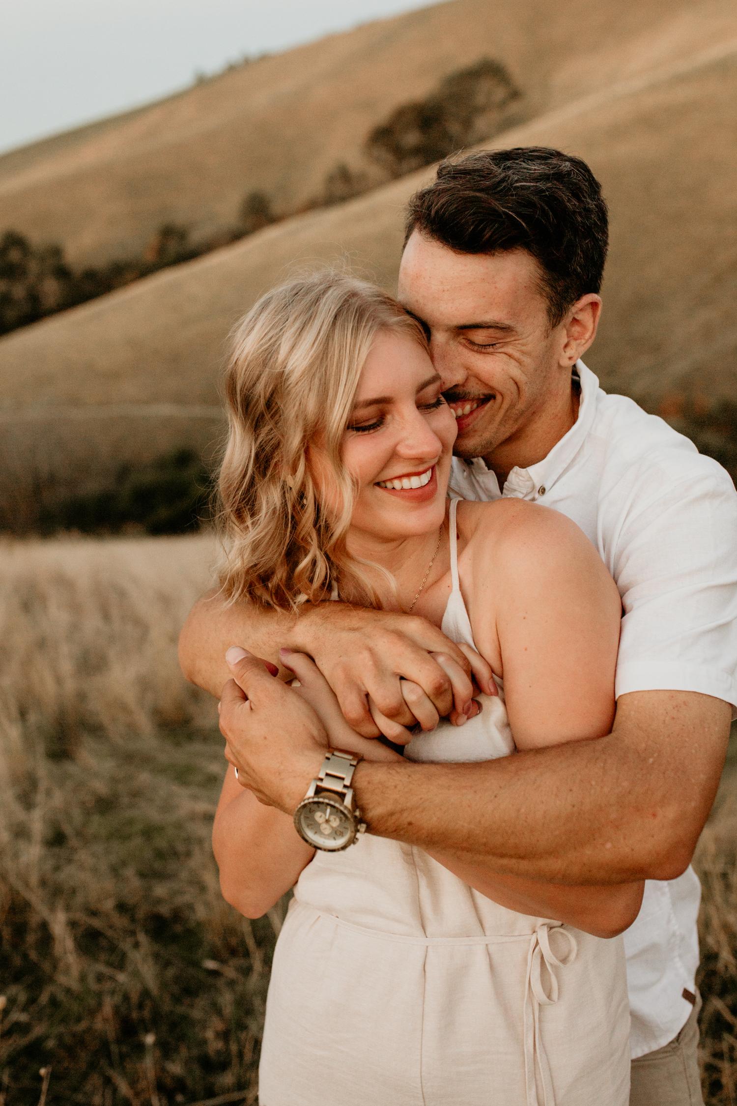 NessChrisWatson-NewZealandPhotographer-GoldenHour-Couple-Adventure-6440.jpg