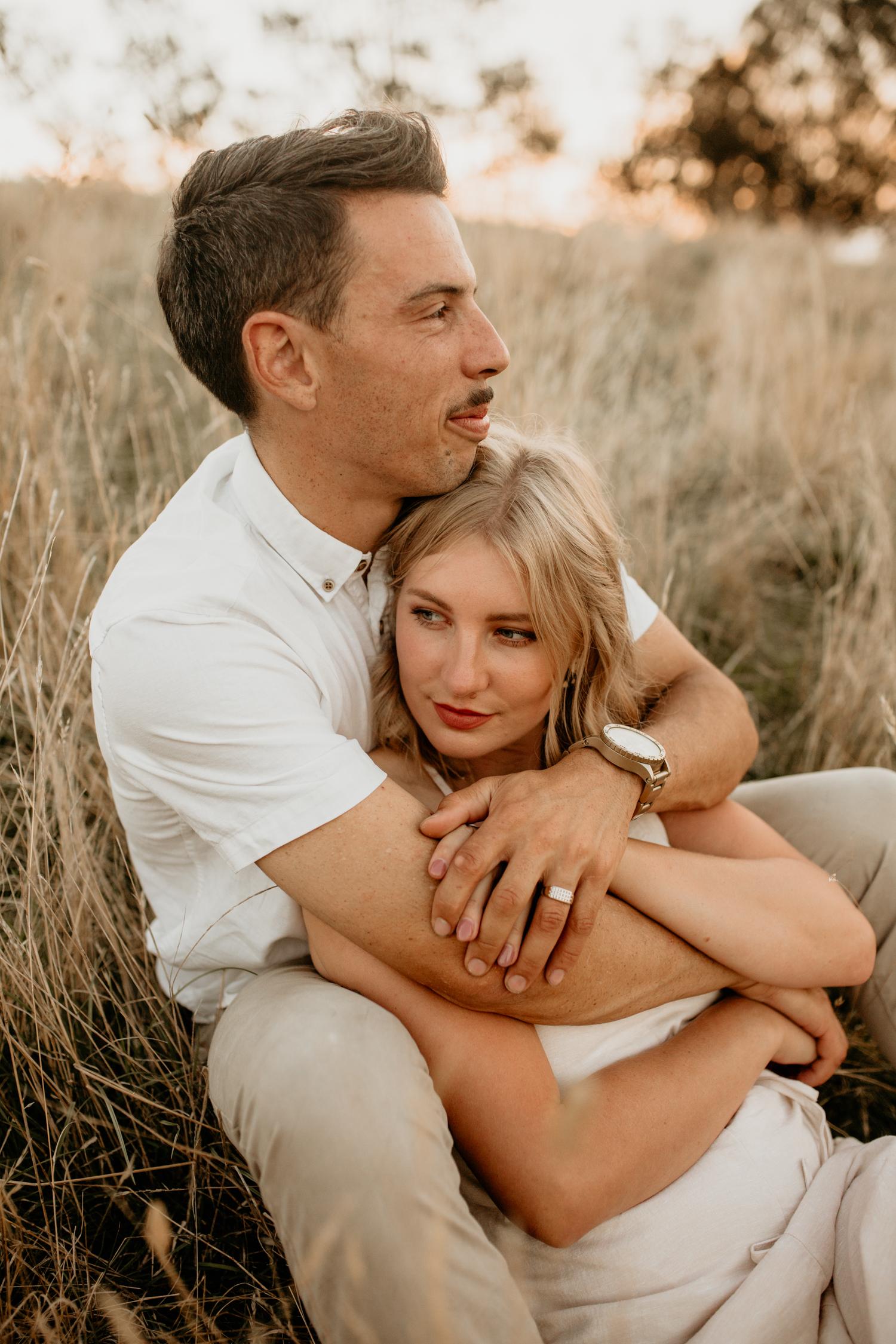 NessChrisWatson-NewZealandPhotographer-GoldenHour-Couple-Adventure-6135.jpg