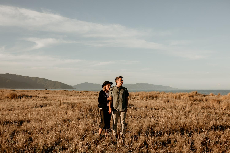 NessChrisWatson-NewZealandPhotographer-GoldenHour-Couple-Adventure-5727.jpg