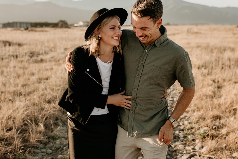 NessChrisWatson-NewZealandPhotographer-GoldenHour-Couple-Adventure-5777.jpg