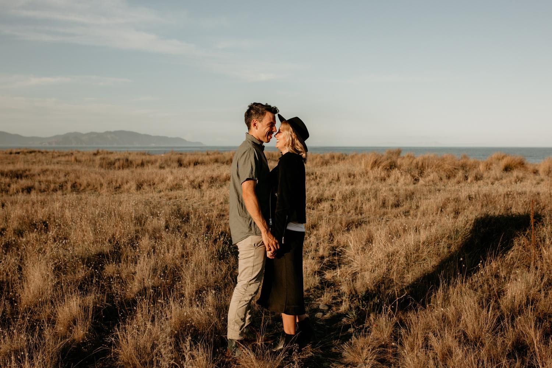 NessChrisWatson-NewZealandPhotographer-GoldenHour-Couple-Adventure-5791.jpg