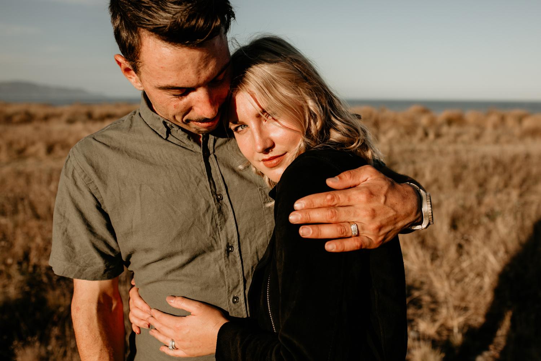 NessChrisWatson-NewZealandPhotographer-GoldenHour-Couple-Adventure-5847.jpg