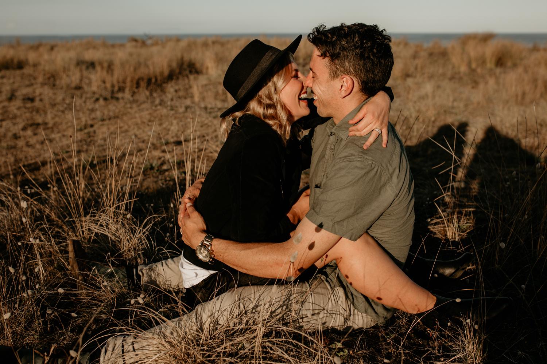 NessChrisWatson-NewZealandPhotographer-GoldenHour-Couple-Adventure-5913.jpg
