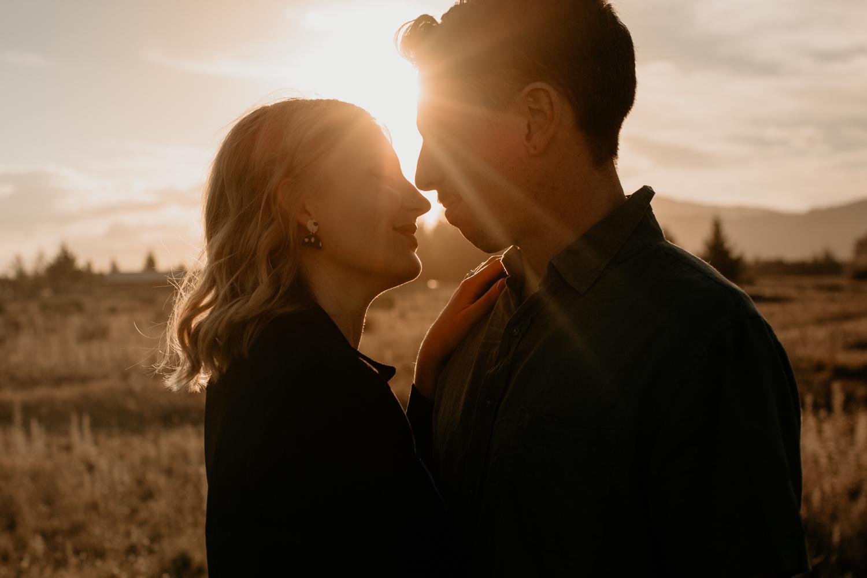 NessChrisWatson-NewZealandPhotographer-GoldenHour-Couple-Adventure-5957.jpg