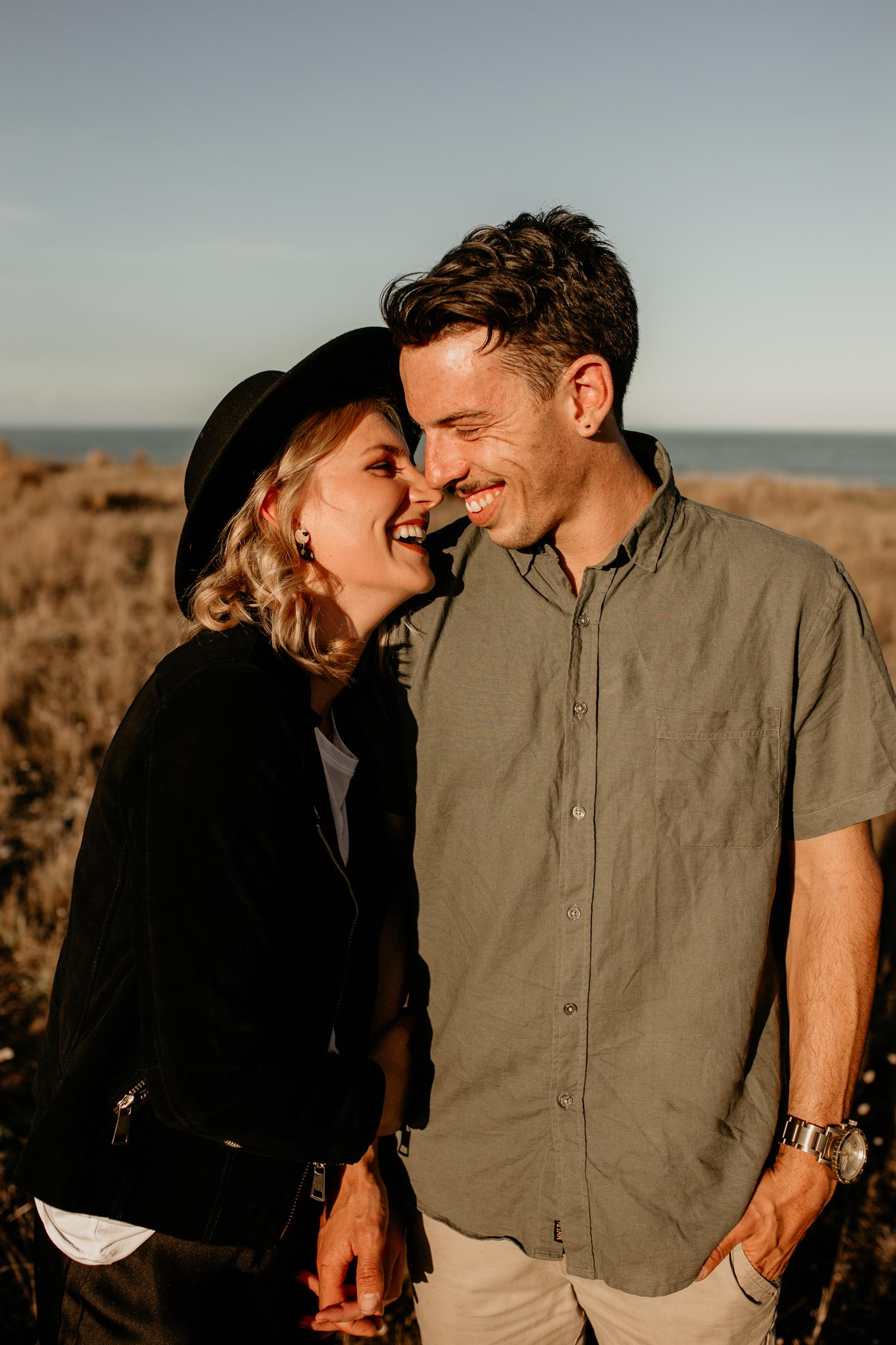 NessChrisWatson-NewZealandPhotographer-GoldenHour-Couple-Adventure-5746.jpg
