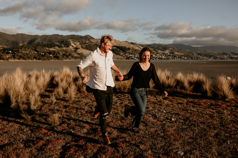 JordanKeegan-NewZealandPhotographer-Couple-Adventure-6771.jpg