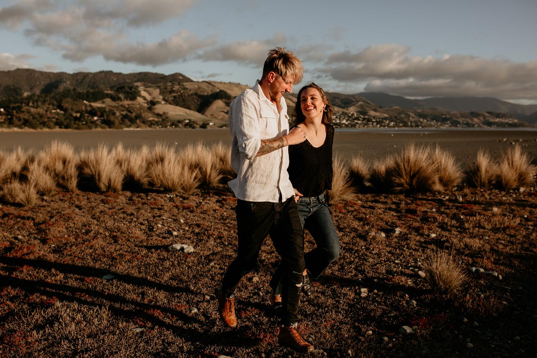 JordanKeegan-NewZealandPhotographer-Couple-Adventure-6786.jpg