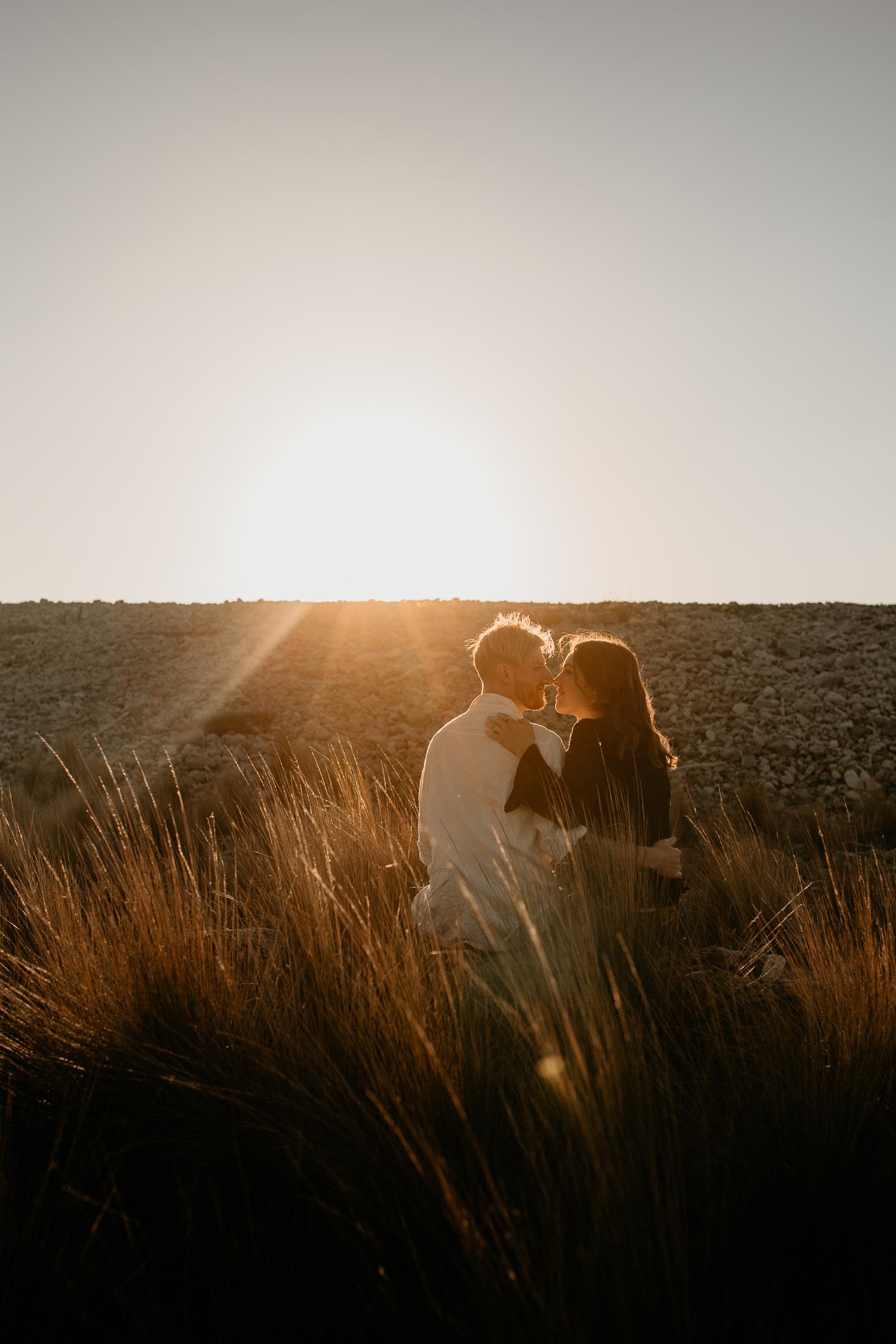 JordanKeegan-NewZealandPhotographer-Couple-Adventure-6847.jpg