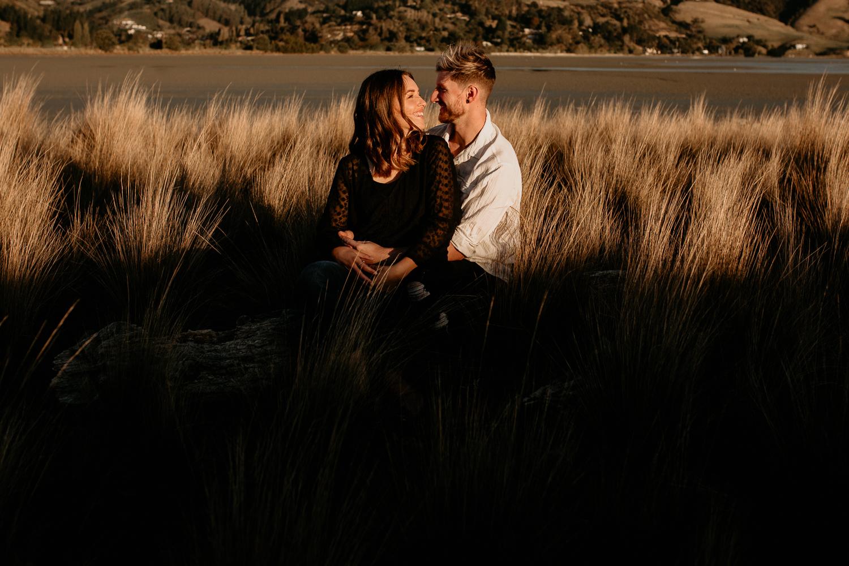 JordanKeegan-NewZealandPhotographer-Couple-Adventure-6881.jpg