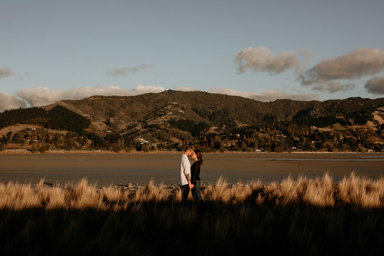 JordanKeegan-NewZealandPhotographer-Couple-Adventure-6908.jpg