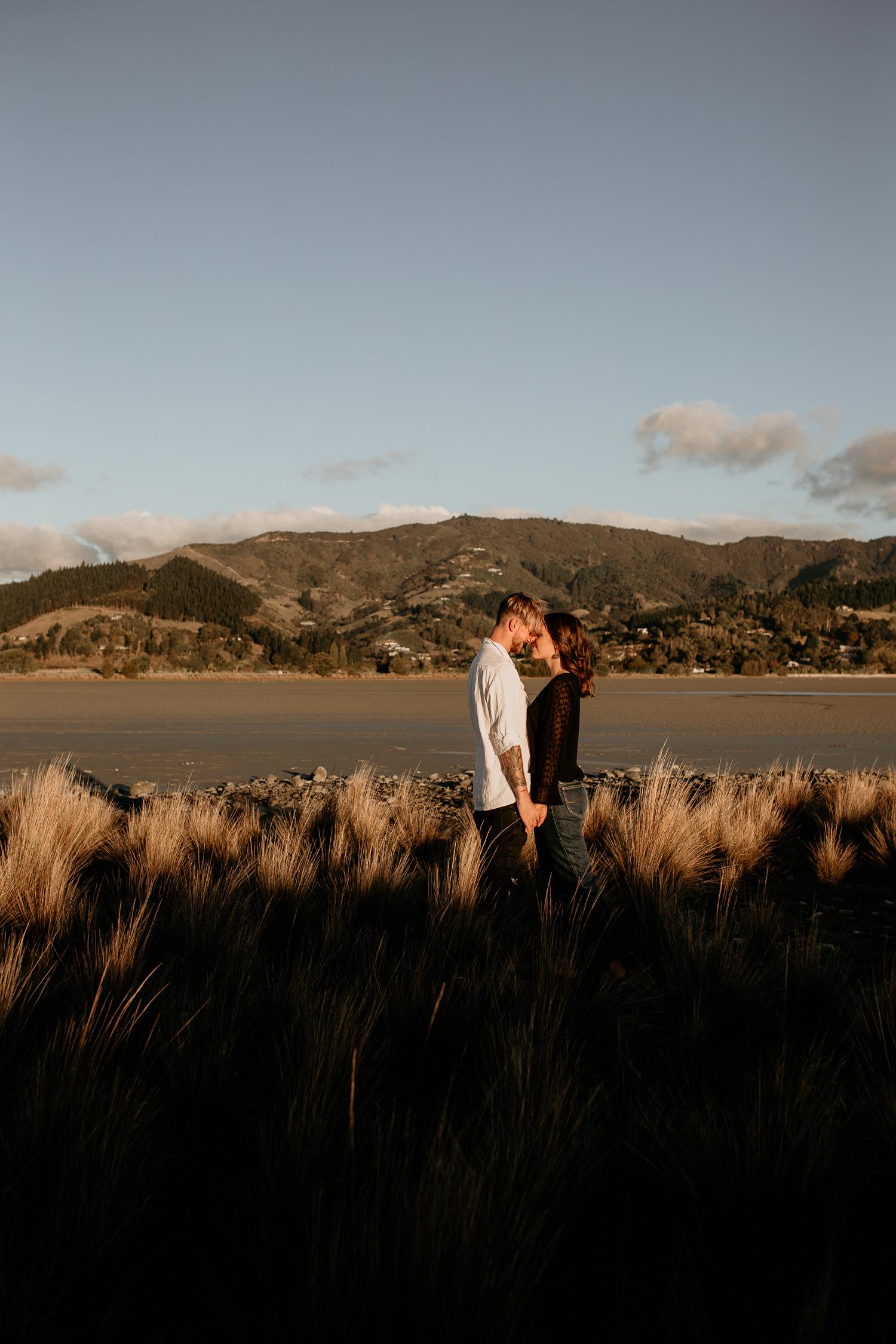 JordanKeegan-NewZealandPhotographer-Couple-Adventure-6913.jpg