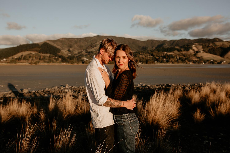 JordanKeegan-NewZealandPhotographer-Couple-Adventure-6924.jpg