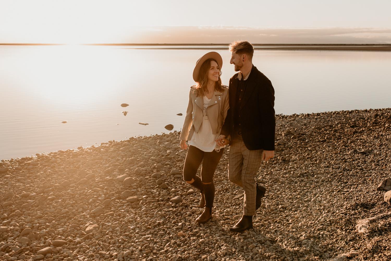 JordanKeegan-NewZealandPhotographer-Couple-Adventure-6989.jpg