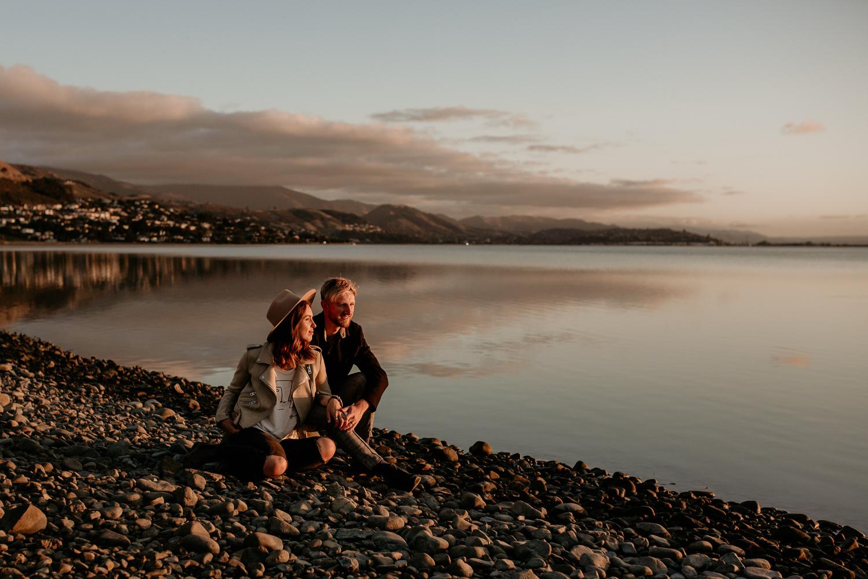 JordanKeegan-NewZealandPhotographer-Couple-Adventure-7081.jpg