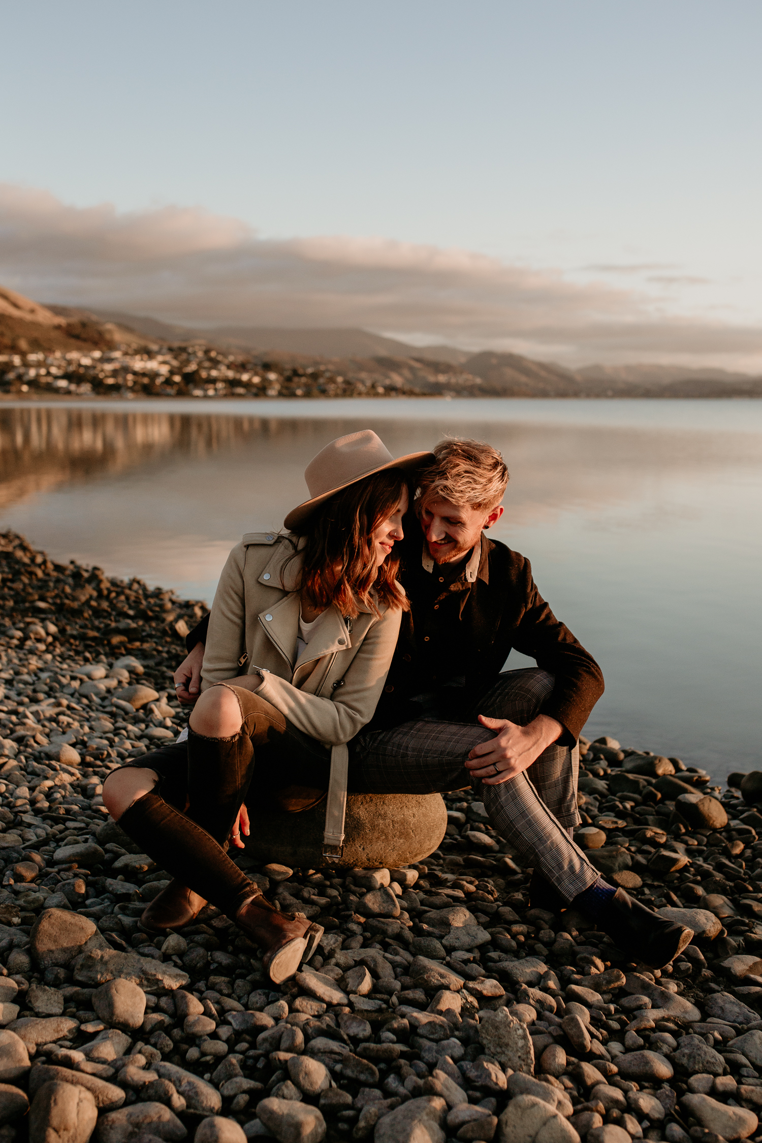 JordanKeegan-NewZealandPhotographer-Couple-Adventure-7071.jpg