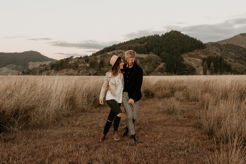 JordanKeegan-NewZealandPhotographer-Couple-Adventure-7240.jpg