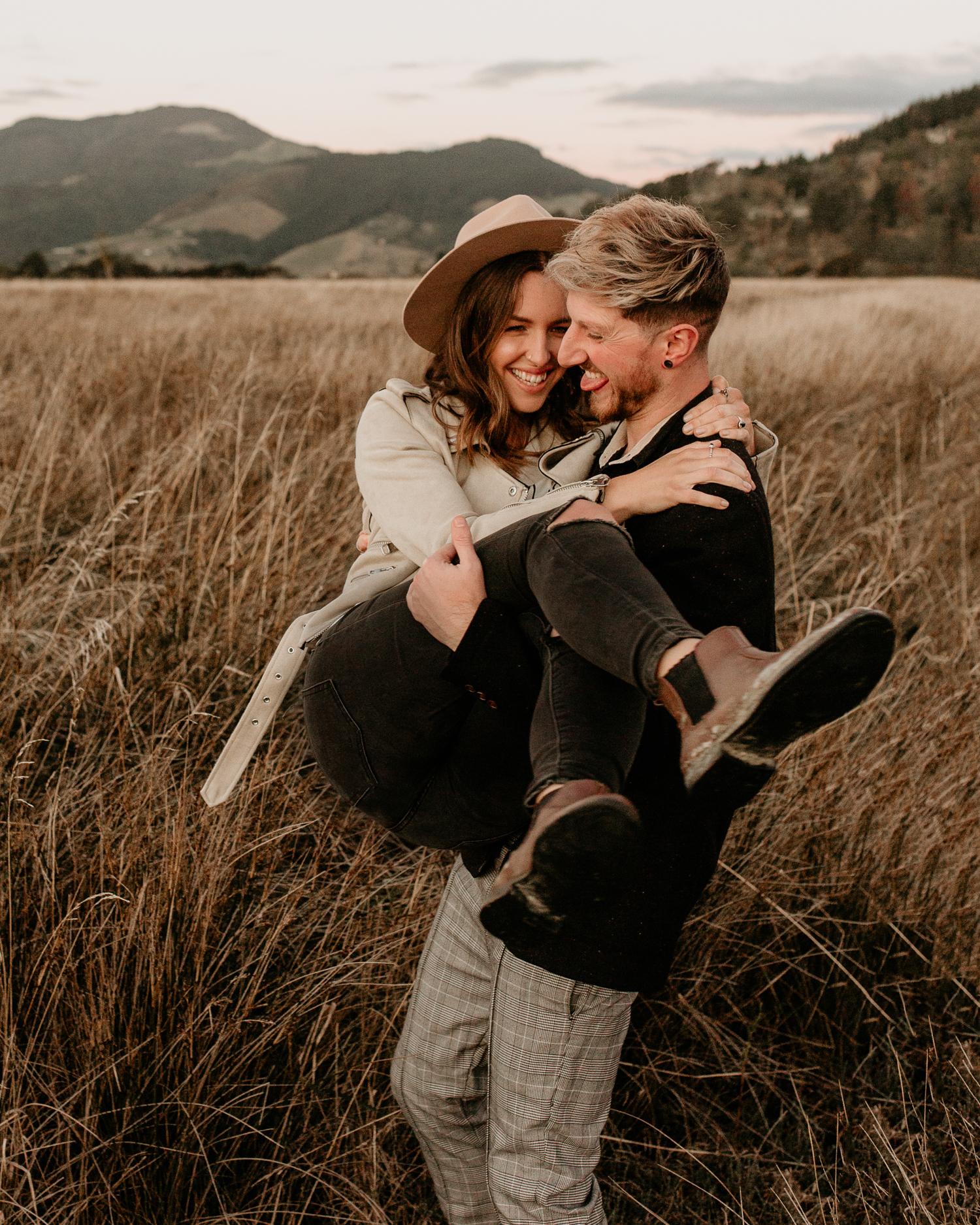 JordanKeegan-NewZealandPhotographer-Couple-Adventure--5.jpg