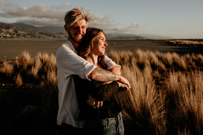 JordanKeegan-NewZealandPhotographer-Couple-Adventure-6713.jpg