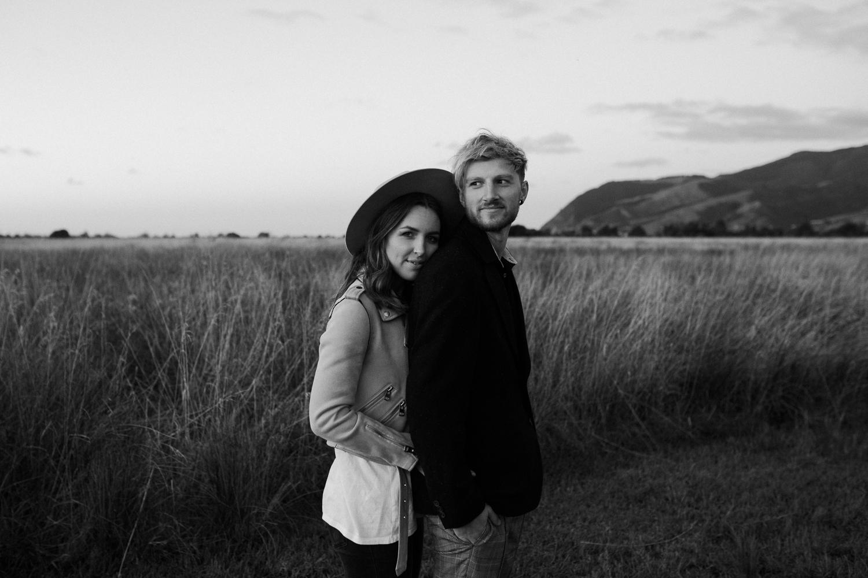 JordanKeegan-NewZealandPhotographer-Couple-Adventure-7420.jpg