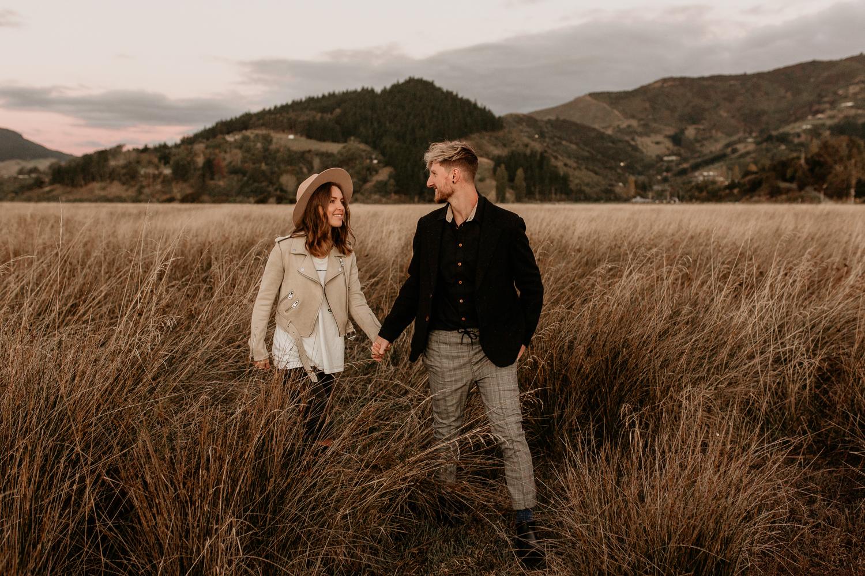 JordanKeegan-NewZealandPhotographer-Couple-Adventure-7386.jpg