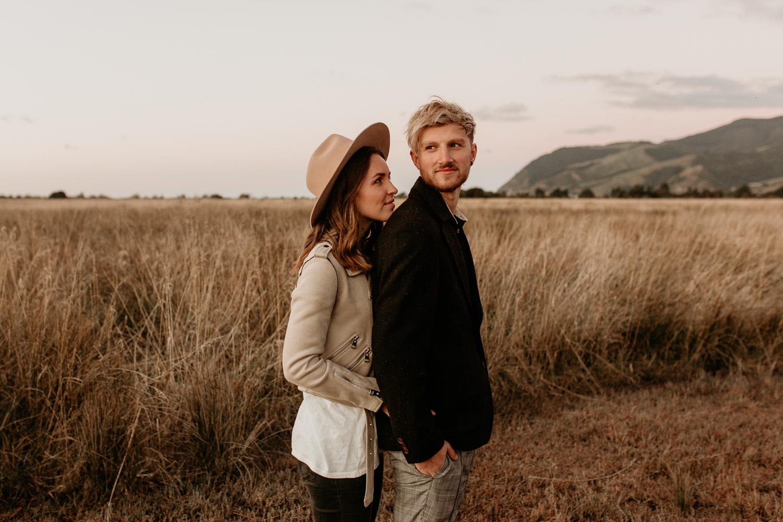JordanKeegan-NewZealandPhotographer-Couple-Adventure-7419.jpg