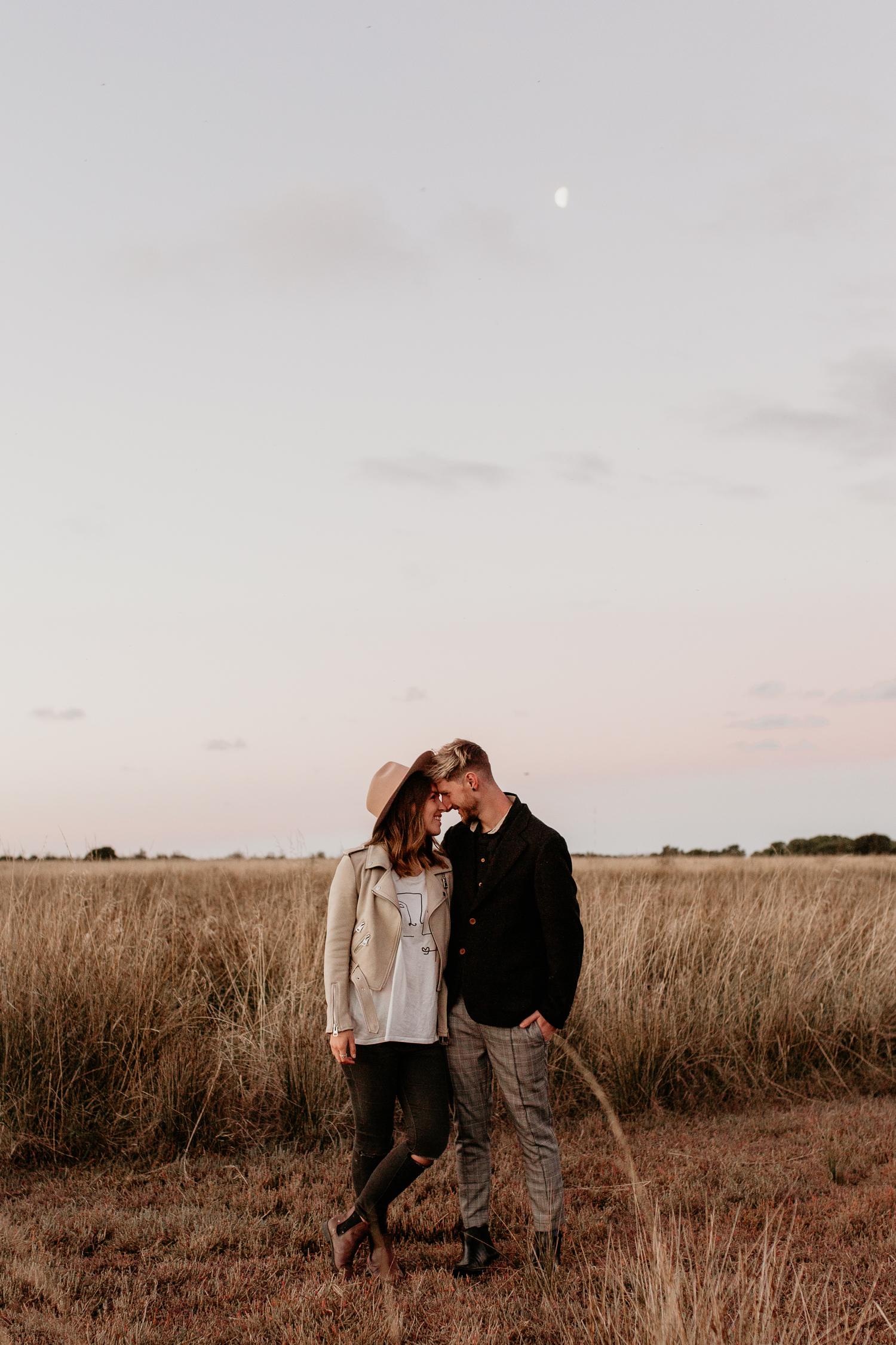 JordanKeegan-NewZealandPhotographer-Couple-Adventure-7434.jpg