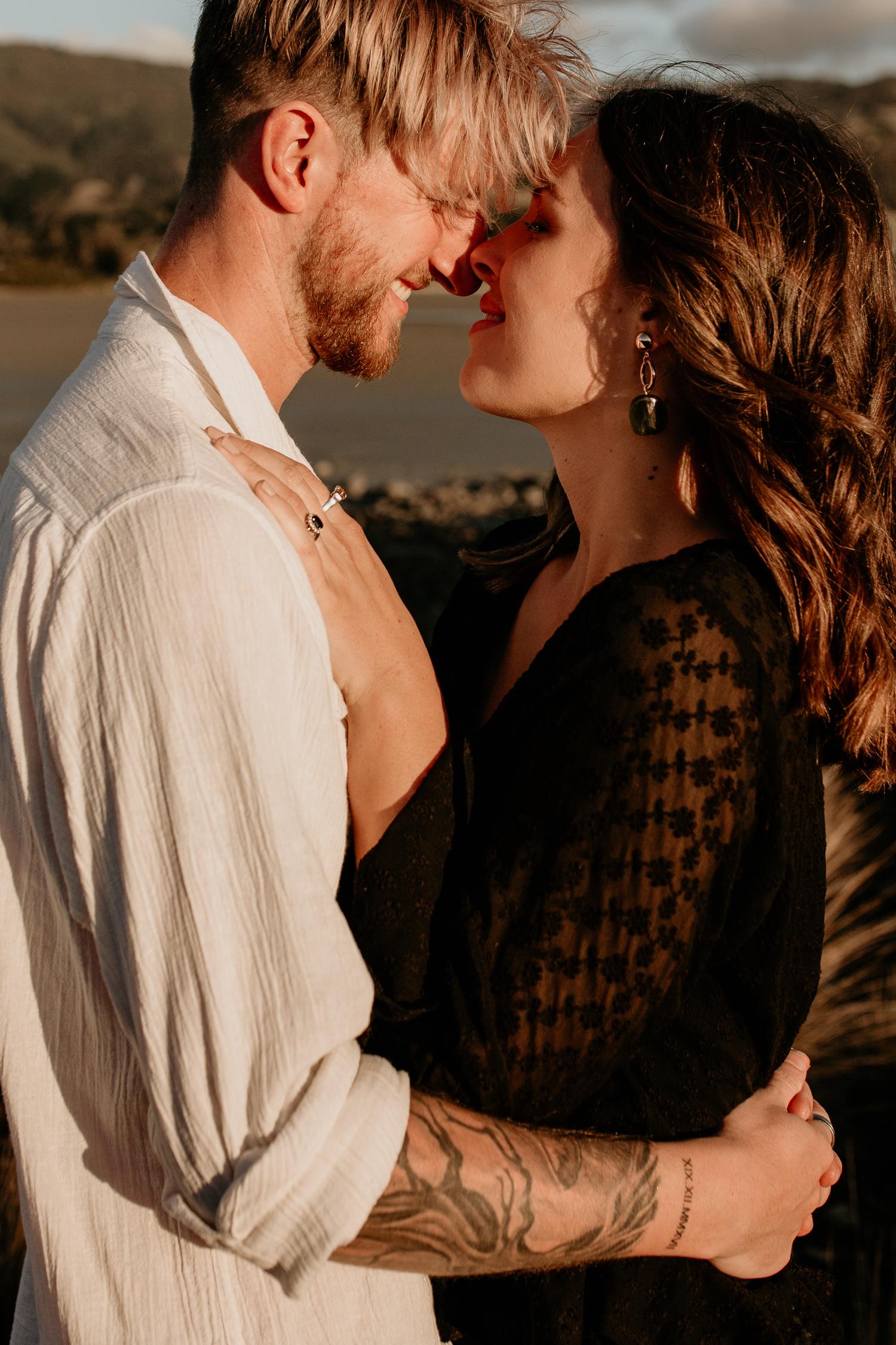 JordanKeegan-NewZealandPhotographer-Couple-Adventure-6935.jpg