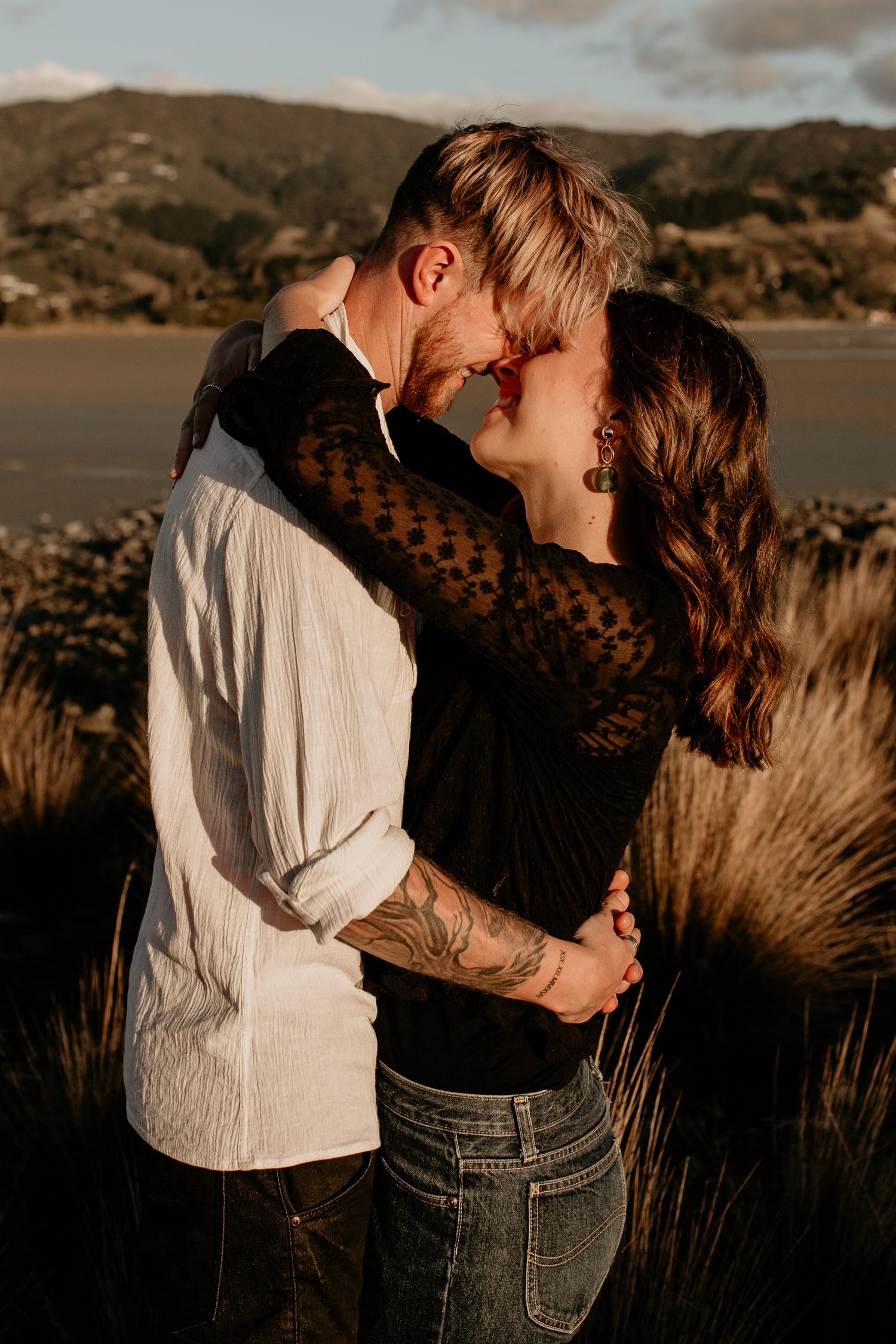 JordanKeegan-NewZealandPhotographer-Couple-Adventure-6939.jpg