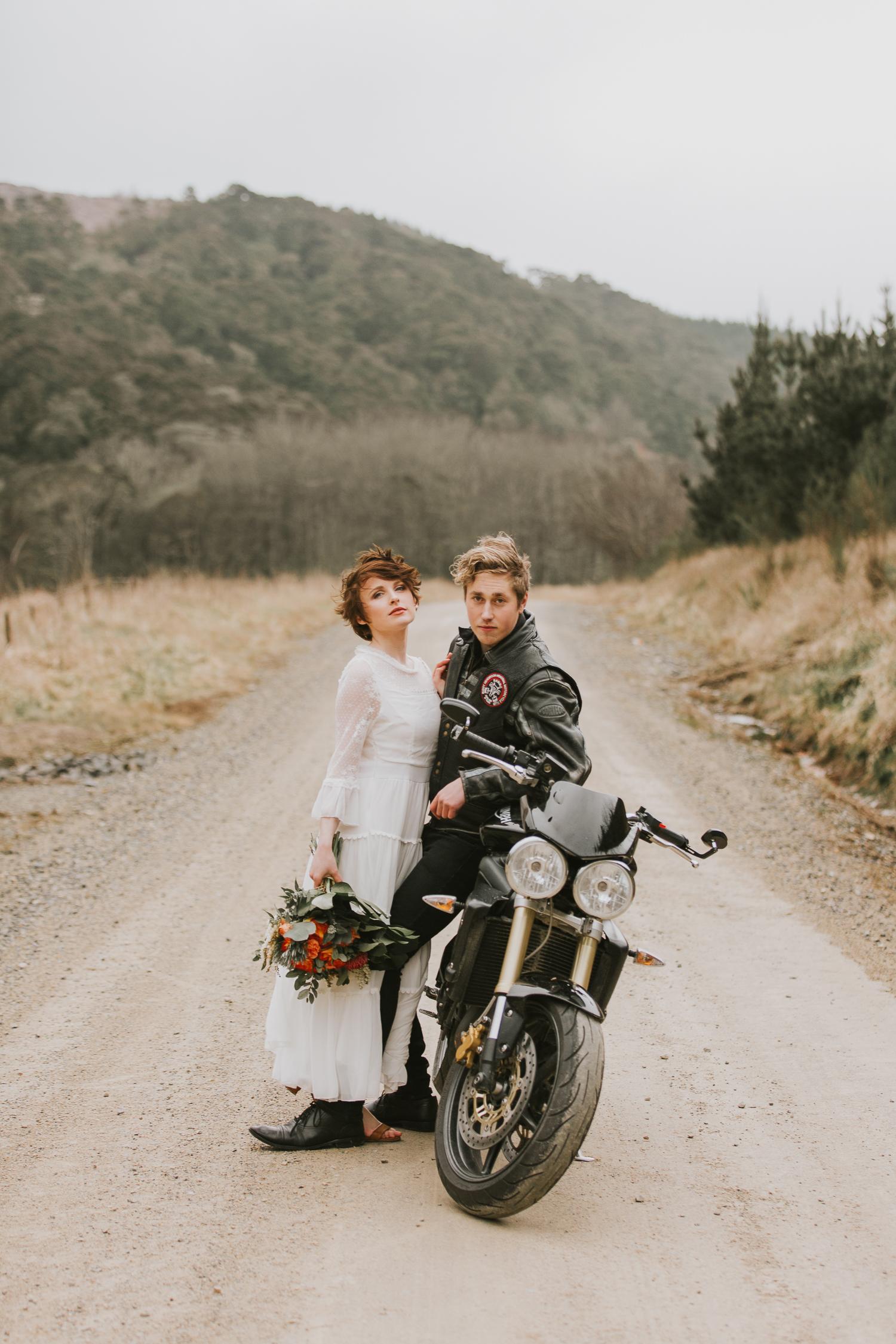 NewZealand-Destination-Wedding-Photographer-Adventure-.jpg