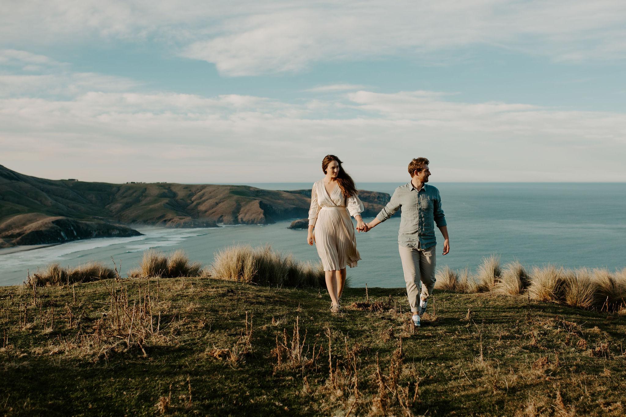 Dunedin-NewZealand-Elopement-Engagement-Photographer-Sam-Ashlie-6204.jpg