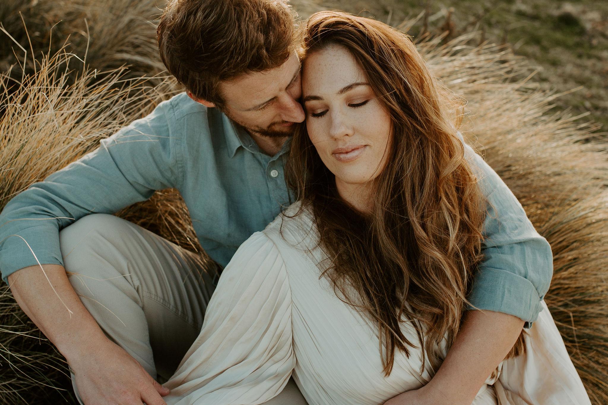 Dunedin-NewZealand-Elopement-Engagement-Photographer-Sam-Ashlie-6209.jpg