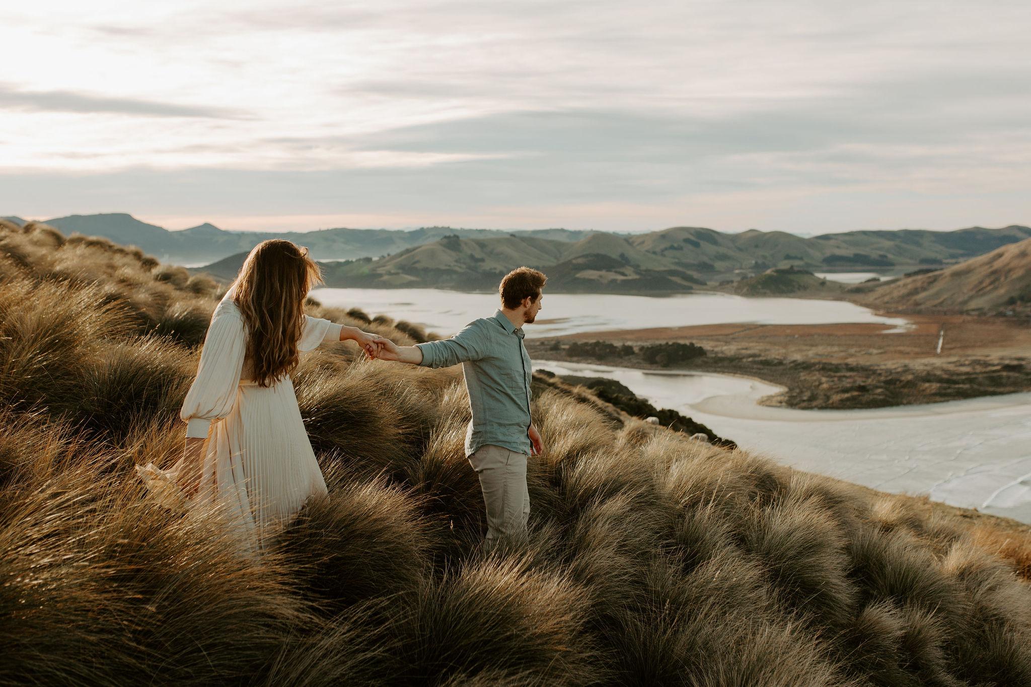 Dunedin-NewZealand-Elopement-Engagement-Photographer-Sam-Ashlie-6315.jpg