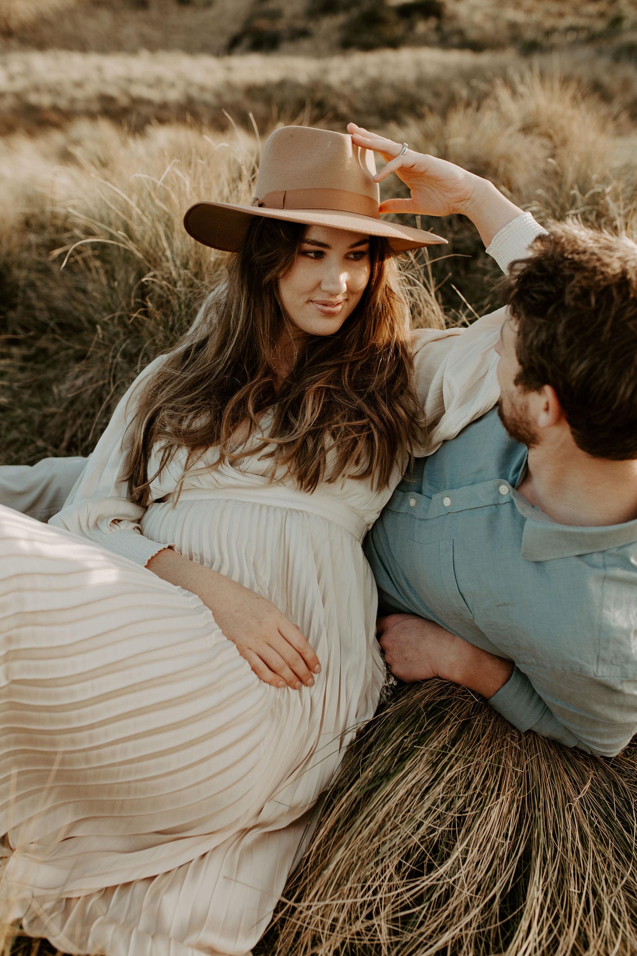Dunedin-NewZealand-Elopement-Engagement-Photographer-Sam-Ashlie-6237.jpg